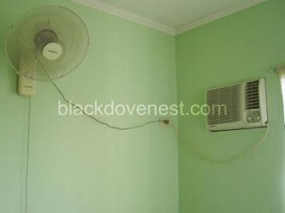 aircon-fan