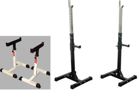 starting a cheap home gym what 39 s the single most