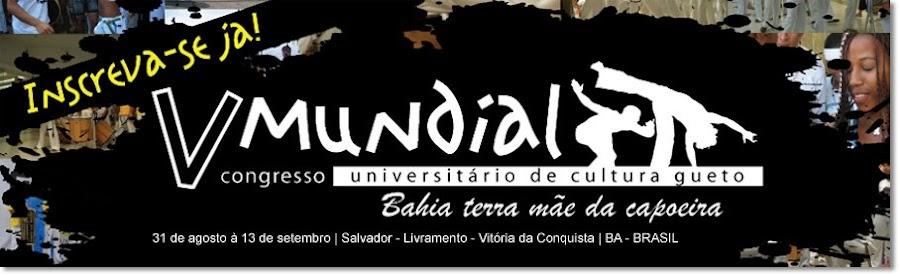 www.guetocapoeira.org.br/camara2009/