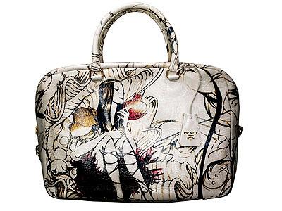 Where To Buy Prada Bags