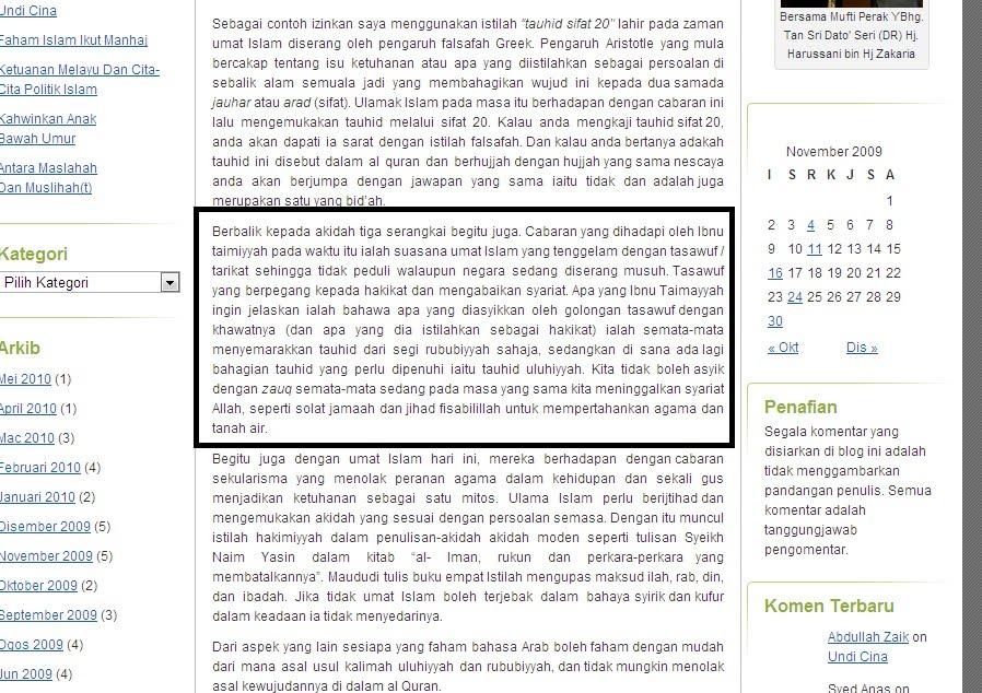 Related to Artikel Pendidikan, Naskah Drama, Contoh Pidato, Contoh