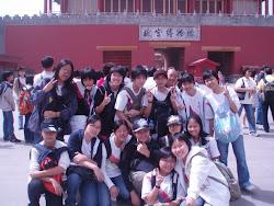 ♥ 2008' 拉弦组  ♥
