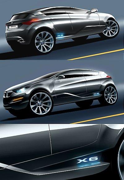 [BMW-X6-sports.jpg]