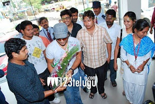 Image Result For Aarya Telugu