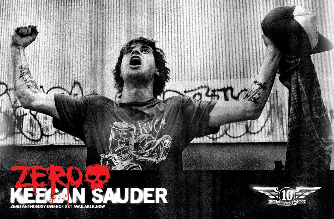 http://2.bp.blogspot.com/_oyiscPv1xHA/TB9jzeIPbEI/AAAAAAAAABU/_4Z_ARhAlFA/s1600/Keegan-Sauder-Zero-Skateboarding-Wallpapers.jpg