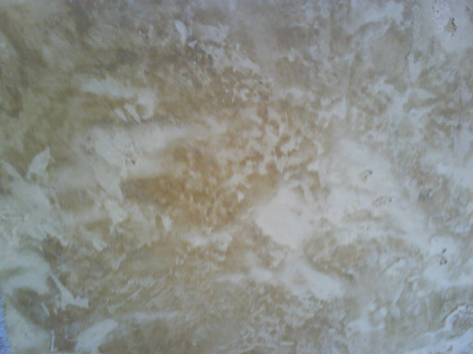 IVENETIAN ITALIAN PLASTER TRAINING AND SALES 480 205 0123