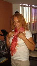 Rita Rosa de Saron
