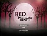 Red: Werewolf Hunter 2010 Hollywood Movie Watch Online