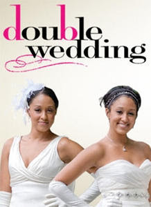 Double Wedding 2010 Hollywood Movie Watch Online