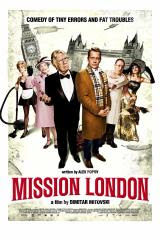 Mission London 2010 Hollywood Movie Watch Online