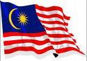 Negaraku Malaysia