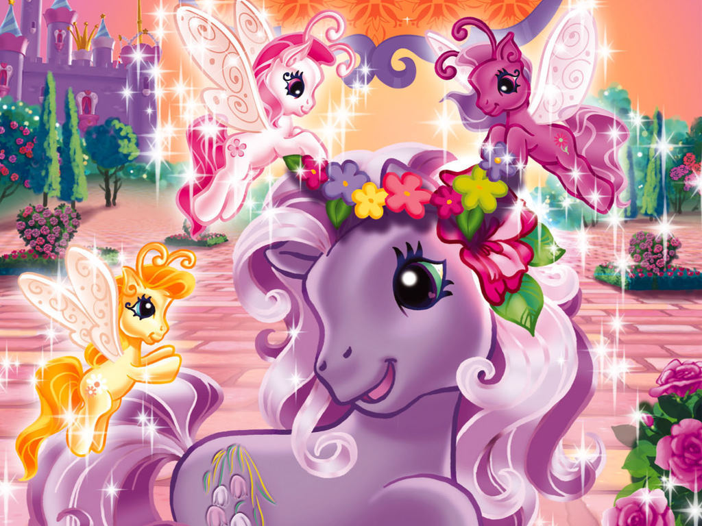 http://2.bp.blogspot.com/_ozMoZ5heRDo/THBVvaByMpI/AAAAAAAAAqI/j3Mje7WCU0M/s1600/My-Little-Pony-Wallpaper-my-little-pony-6351164-1024-768.jpg