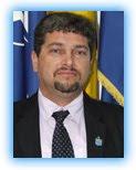 Cms. Sef al Jud. Bacau, Prof.Cons.Jr. Herciu Marinel