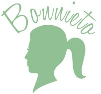 Bonnieto