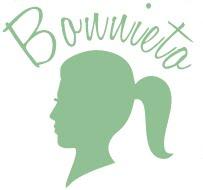 Bonnieto