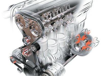 Auto Motor 2009: August 2009 | Berita Otomotif | Info otomotif | Tips