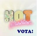 Vota por Victor en HTV!