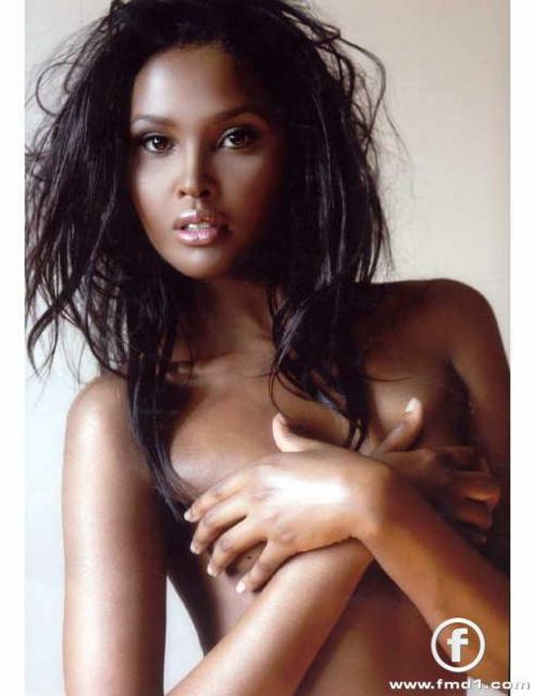 Most Beautiful Girls Somali