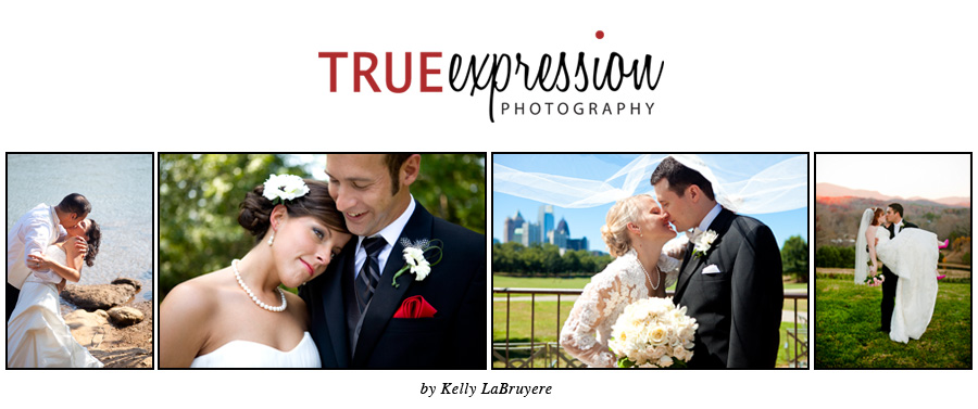 True Expression Photography Blog