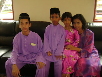 ✿ family ✿