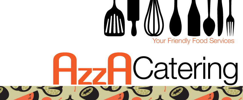 AzzA Catering