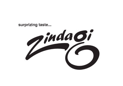 [Zindagi_Tea_logo_by_khawarbilal.jpg]