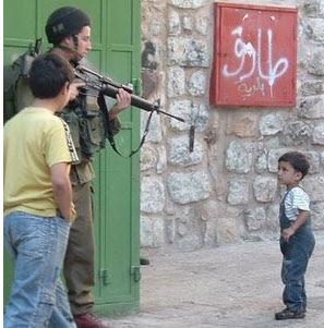 http://2.bp.blogspot.com/_p-7__8cXgA0/SbGytFHy1pI/AAAAAAAAABc/QqubTVUW_EQ/s320/gaza1.jpg