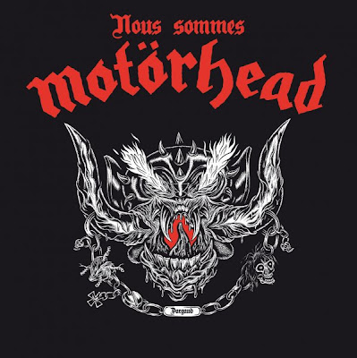 Motorhead - Page 3 17258