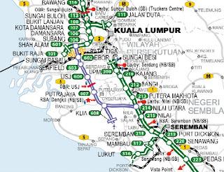 Maintaining a Bungalow at Senawang Negeri Sembilan Introduction to