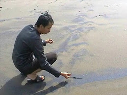 Pasir laut