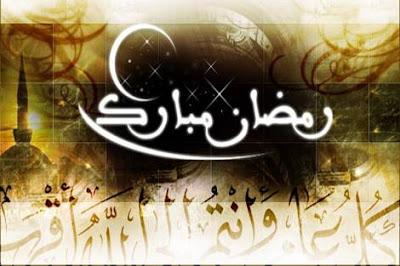 http://2.bp.blogspot.com/_p-Kgz82NZuc/SLnAP6ozXOI/AAAAAAAAAOQ/P85L4husHpQ/s400/ramadhan%2520banner.jpg