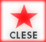 clese