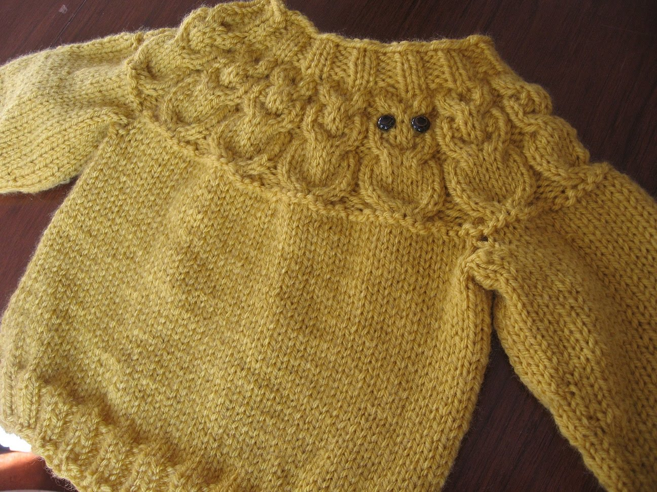 Knitting Pattern For Owl Jumper : knitknit: norwegian knits