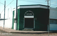 Club Yofreño