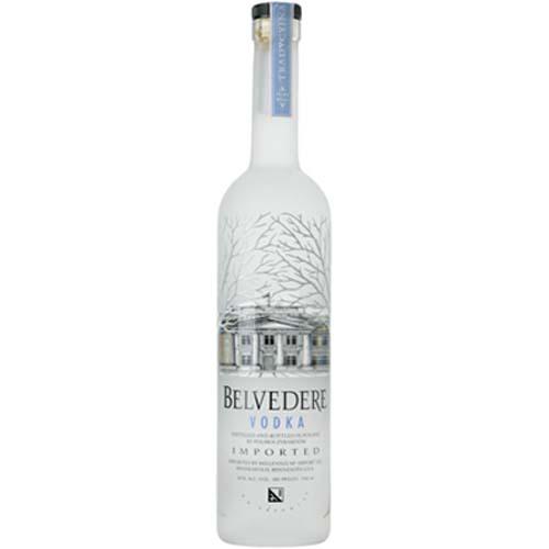 science vodka russian