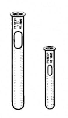 CV. AGRI BIO TECH: LABORATORY GLASSWARE