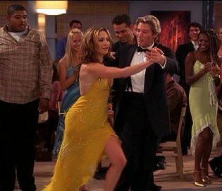 скриншот из фильма Давайте потанцуем