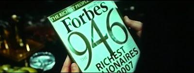 Уолл-Стрит 2: Интересные факты, Wall Street 2 interesnye fakty