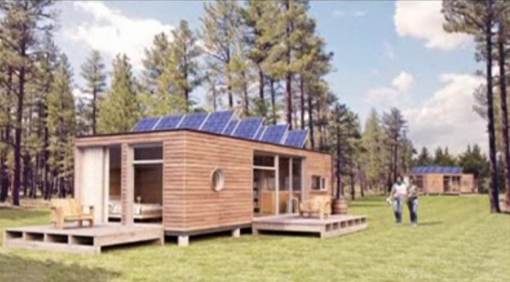 modular home new york modular home prices