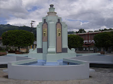 La Plaza de Recreo
