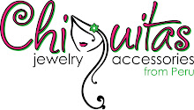 Chiquitas Jewelry & Accessories