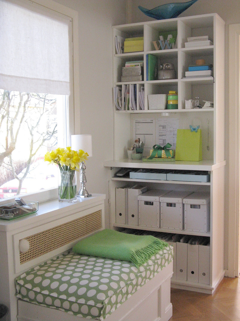 Truelock Equals Truelove: Kids Room/ Office/ Craft Room