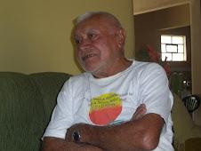 Nelson Rosa - AL
