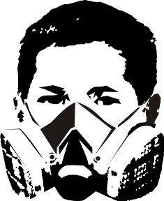 Kata Graffity Sudah Tidak Asing Lagi Bagi Kita Karena Sudah Banyak Karya Karya Graffiti Yang Di Ciptakan Oleh Bo