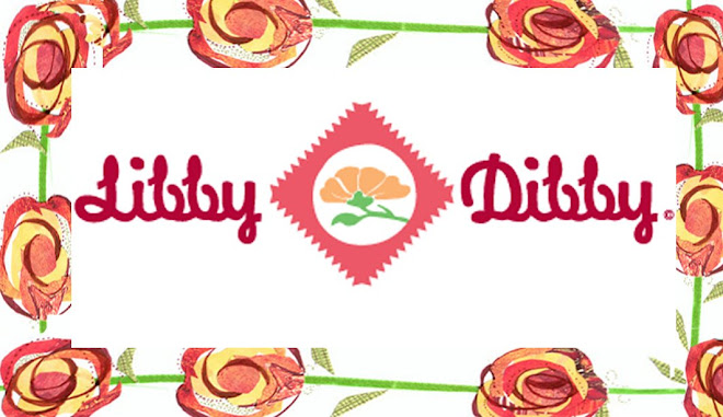 Libby Dibby Stuff