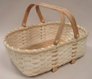 Low Shopper Pattern, Kit or Class
