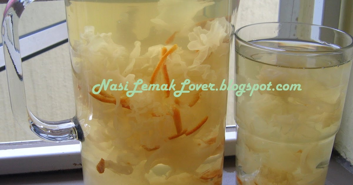 Mandarin Orange Drink Alcohol