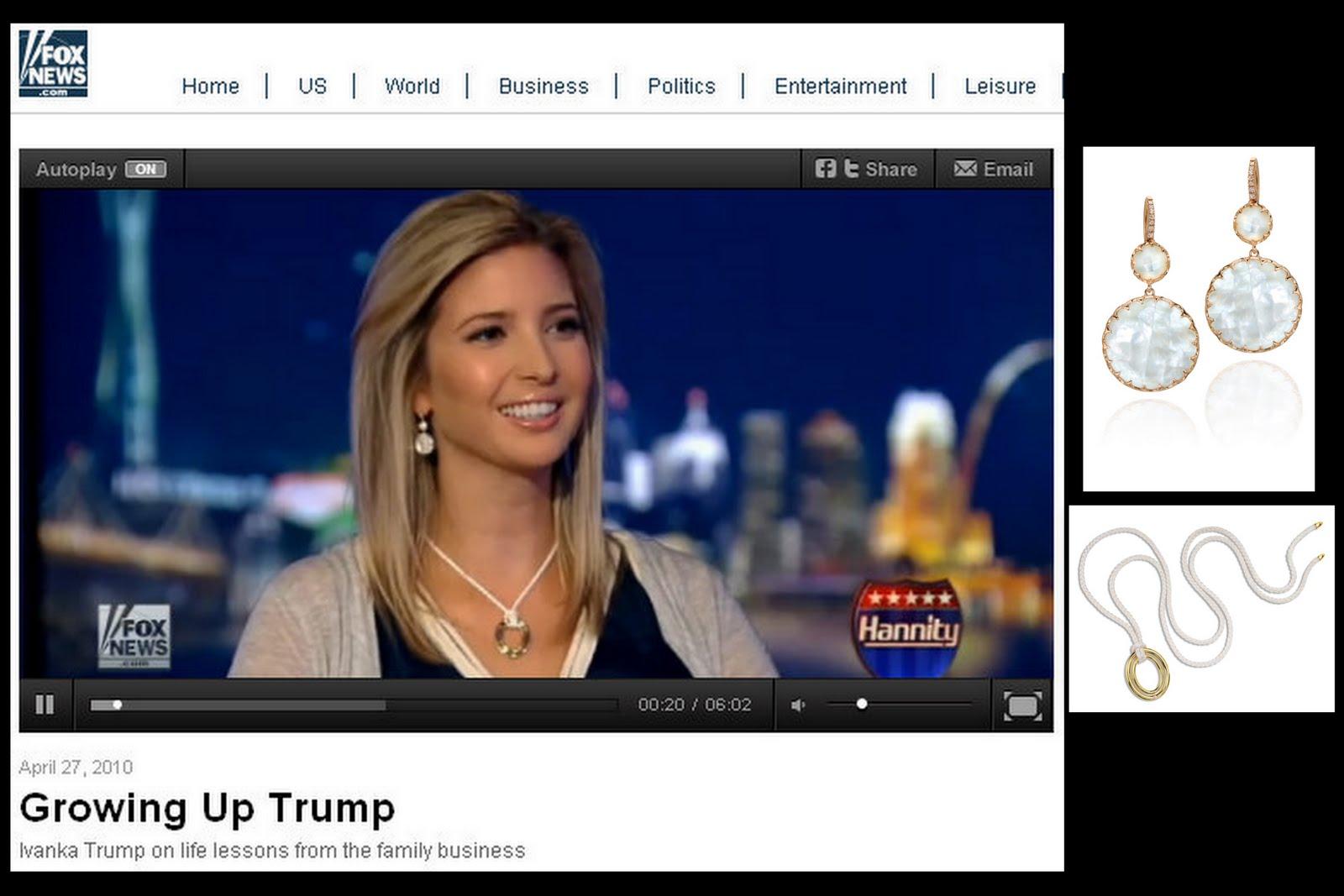 http://2.bp.blogspot.com/_p05ajdsJPw0/TDyNPGP7CqI/AAAAAAAABVI/b3Auw3f9_xM/s1600/Fox+%26+Friends+collage+-+April+27.jpg