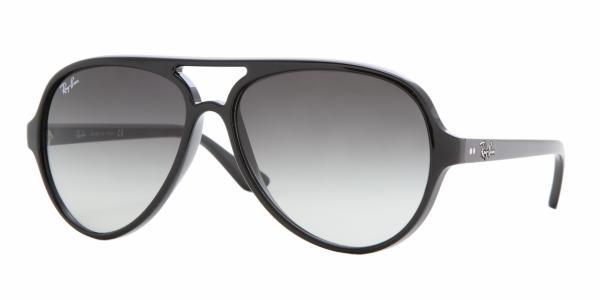 ray ban rb3025 aviator sunglasses gold frame crystal light green  Ray Ban RB3025 Aviator Sunglasses Arista Frame Crystal Green Pol ...