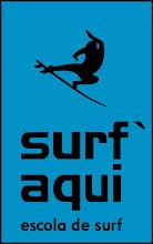 Surf'Aqui